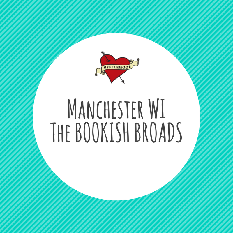 Bookish Broads