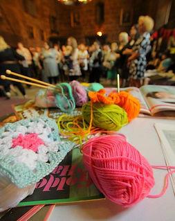 Sub Group Fair 2012.jpg