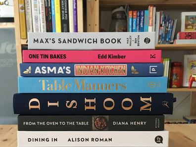 cookbooks_edited.jpg