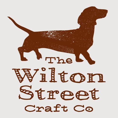 Wilton Street