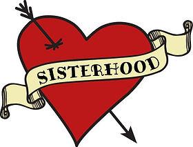 sisterhood heart.jpeg