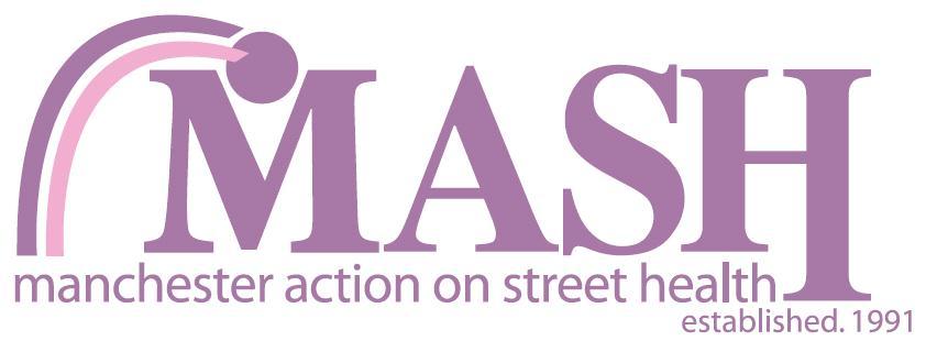 MASH Manchester