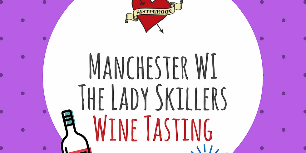 Manchester WI Introduction to Wine