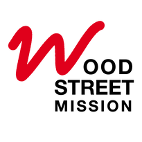 Wood-Street-Mission-logo-2018.png