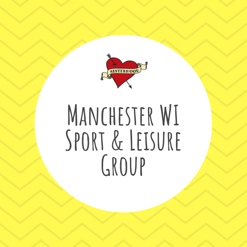 Sport & Leisure Group