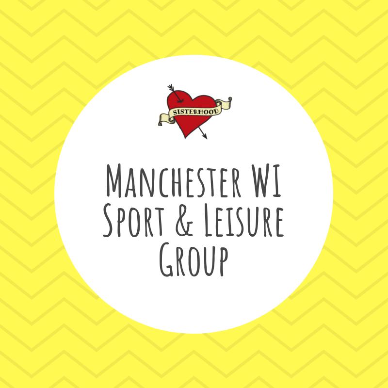 Sport & Leisure Group