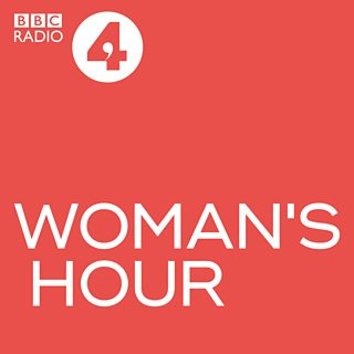 Late Night BBC Woman's Hour