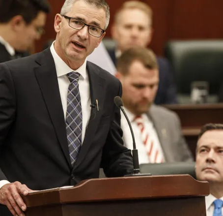 October 30, 2019: Alberta doctors call proposed new pay plan cynical and heavy-handed