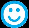 smyls+logo+vFace.PNG.png