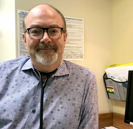 December 10, 2019: Alternate payment model is saving province millions at two Alberta clinics