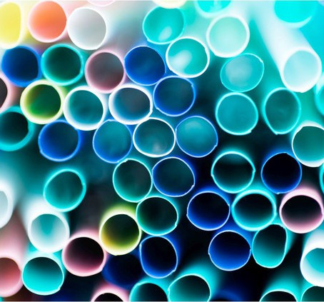 January 2, 2020: Goodbye MSP premiums and single-use plastics: Several new laws take effect in B.C