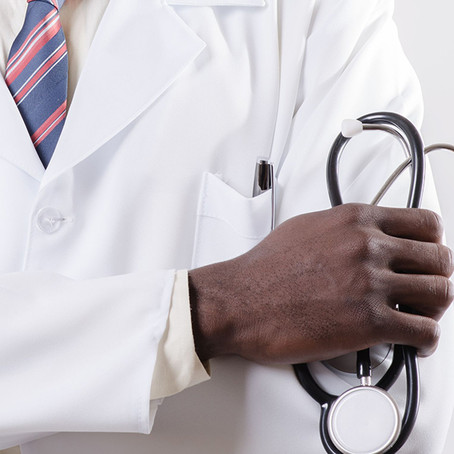 August 27, 2019: RBC launches membership program for healthcare professionals