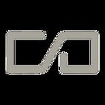 Logo_smart_oculus_edited.png
