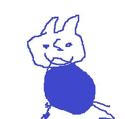 maths_bunny.jpg