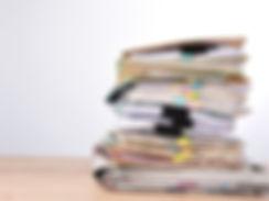 paper filing.jpg