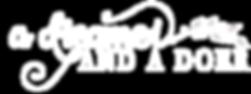 Logo White Watermark.png