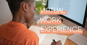 virtual work experience.jpg