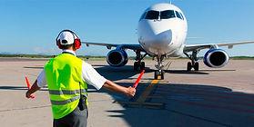 ear-defeders-header-aeroplane.jpg
