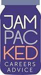 Copy of jam packed final logo_edited.jpg