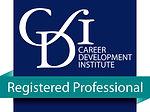 Registered Professional logo-2016.jpg