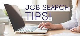job search tips.jpg
