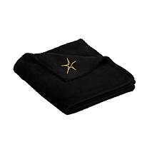 SingOut blanket.png