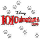101dalmations logo.jpg