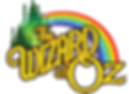 Wizard of Oz logo.jpg