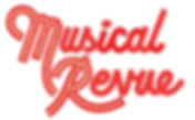 Musical Revue logo_edited.jpg