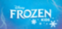 Frozen Kids logo.jpg