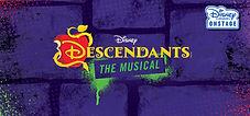 Descendants logo.jpg