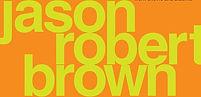 JRB logo cropped.jpg