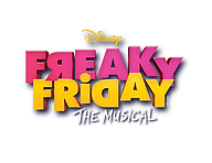 Freaky-Friday-Logo.png