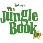 jungle kids logo.jpg