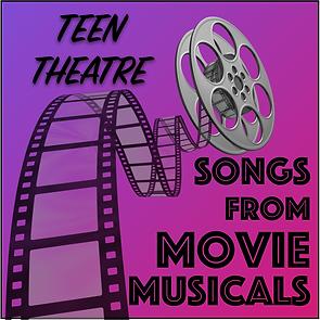 Teen Winter Logo.png