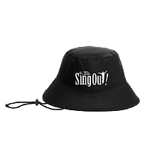 SingOut Bucket Hat.png