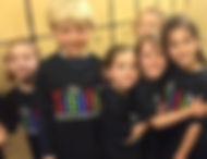 SingOut Mini Kids
