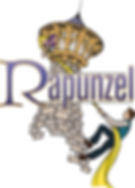 Rapunzel Logo_edited.jpg
