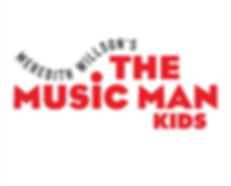 Music Man Kids logo.jpg