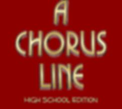A Chorus Line HSE logo_edited.jpg