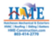 HME_Truck_Logo_F18[2557].jpg