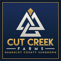 Cut Creek Farms 200x200.jpg