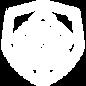 peak_humboldt_header_logo.png