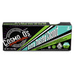 Cosmo D - Extra Toasted Coconut (box).jp