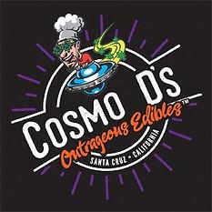 cosmo-D-logo.jpg