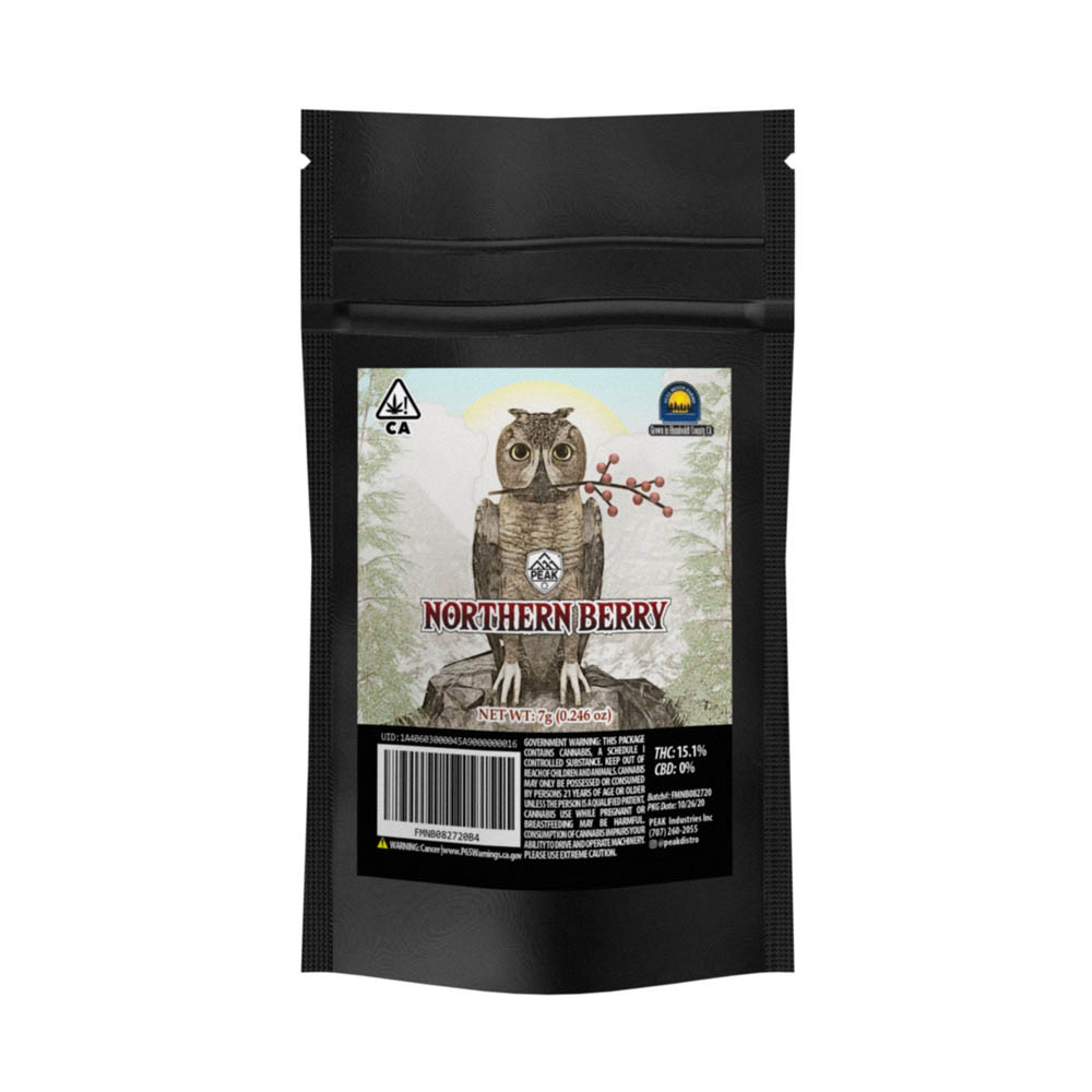 PEAK - Northern Berry FMF (7g bag).jpg
