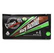 Cosmo D - Hazy Hazelnut (box).jpg
