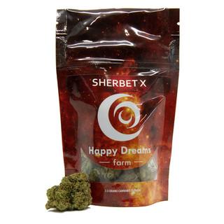 Happy Dreams - Sherbert X (8th bag).jpg