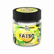 PEAK - Fatso (8th jar).jpg