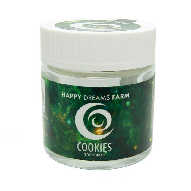 Happy Dreams - Cookies (8th jar).jpg